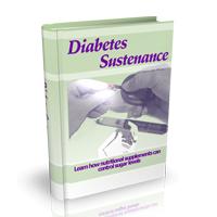 diabetessuste200