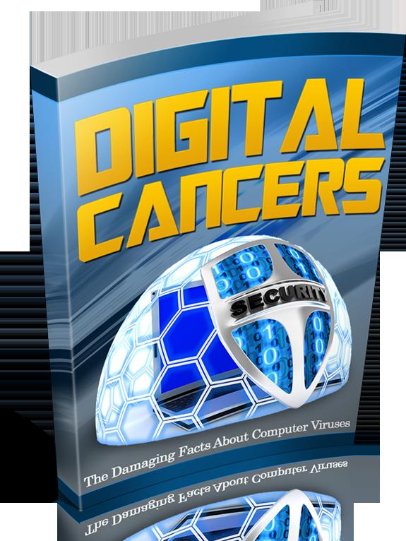 digitalcancer