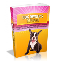 dogownersdelight200