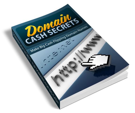 domaincashsecr