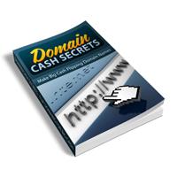 domaincashsecr200