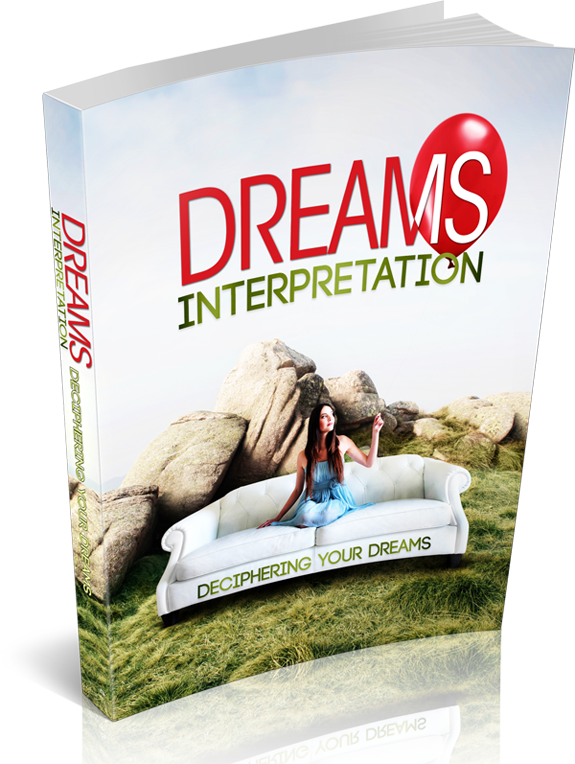 dreaminterpr