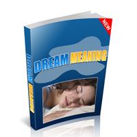dreammeanings200