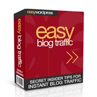 easyblogtraff200