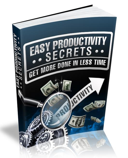 easyproduc