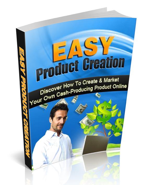 easyproductcr