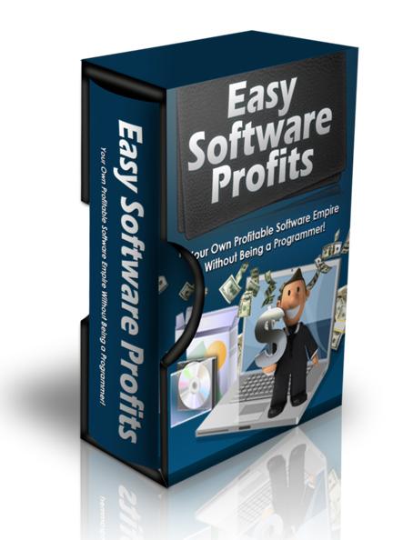 easysoftwareprof