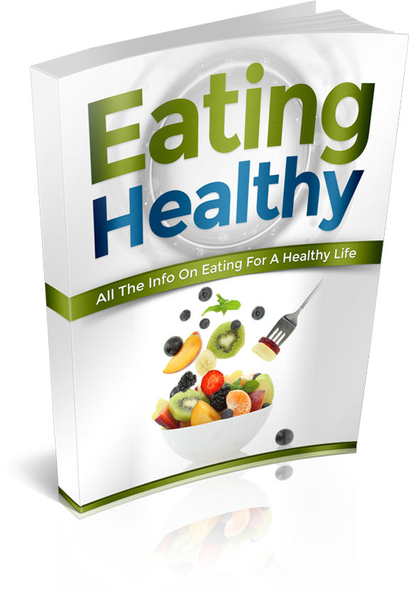 eatinghealthy