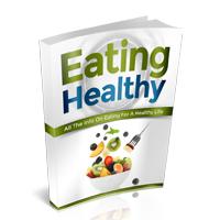 eatinghealthy200