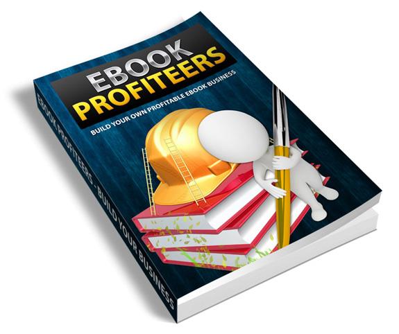 ebookprofiteers