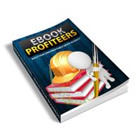 ebookprofiteers200