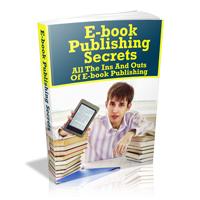 ebookpublishingse200