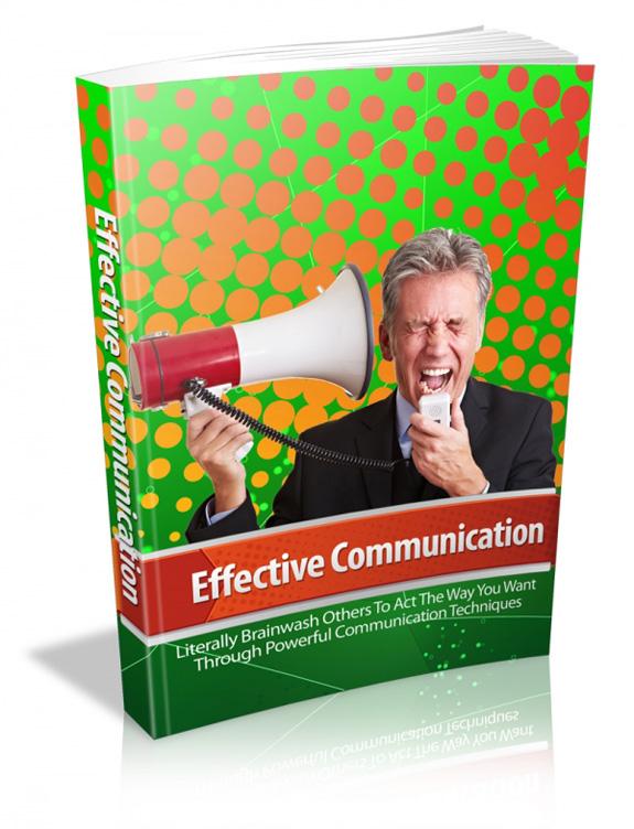 effectivecommunica