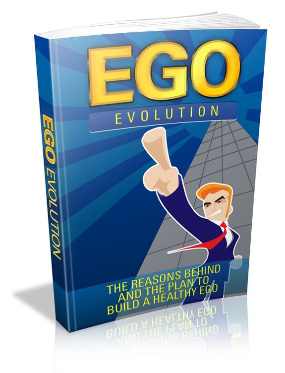 egoevolution