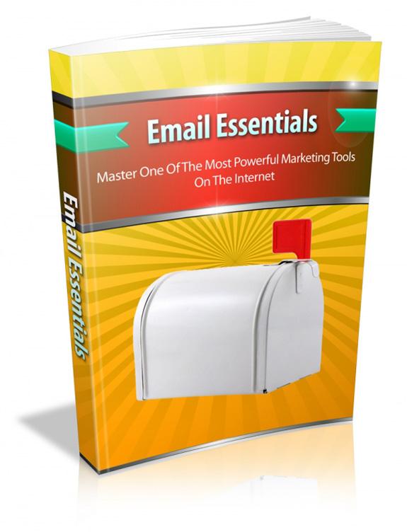 emailessentials