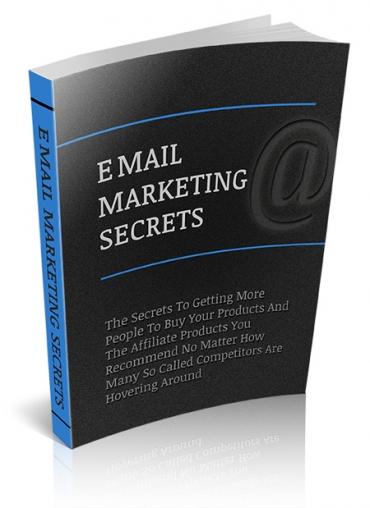 emailmarketin