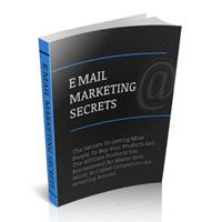 emailmarketin200