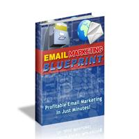 emailmarketing200