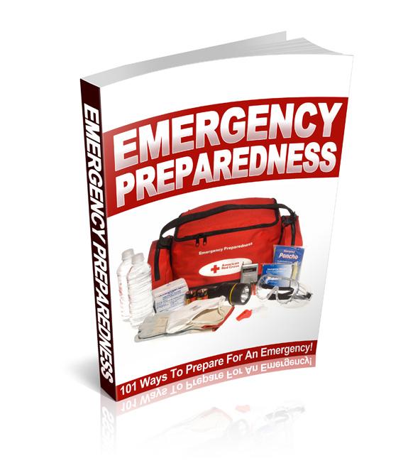 emergencyprepa