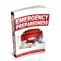 emergencyprepa200