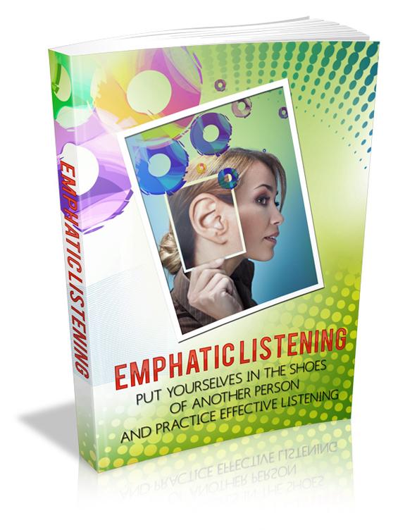 emphaticliste
