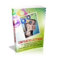 emphaticliste200
