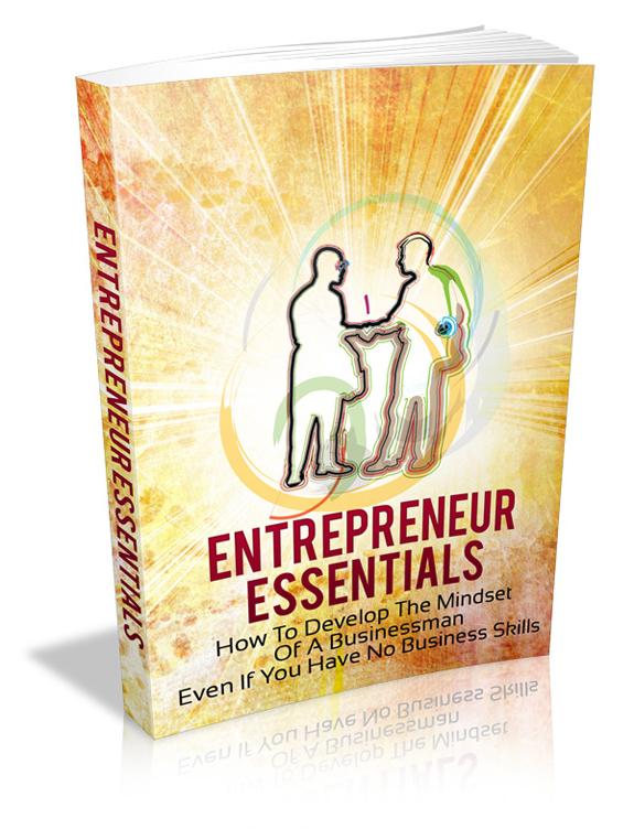 entrepreneures