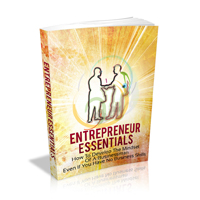 entrepreneures200