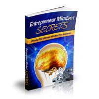 entrepreneurmi200