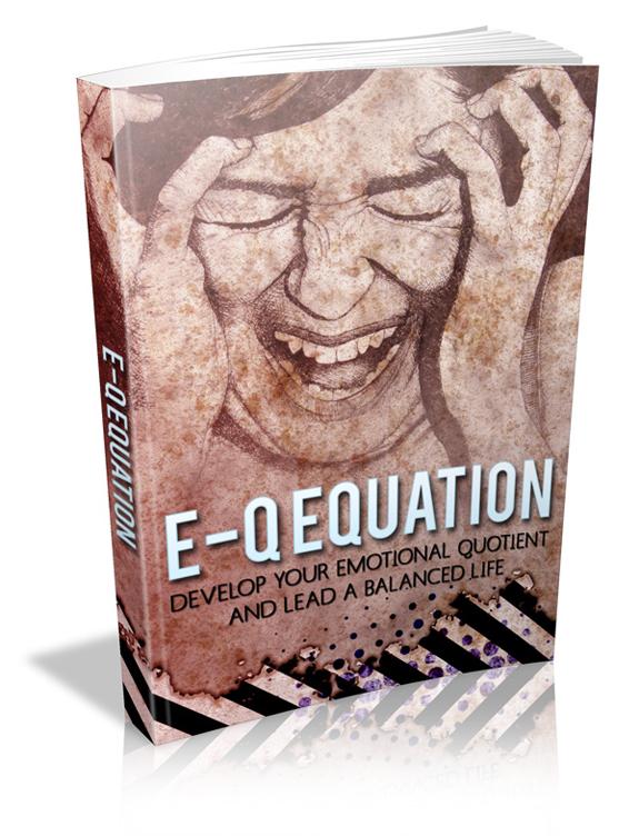 eqequation