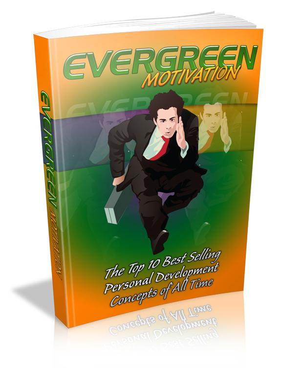 evergreenmot