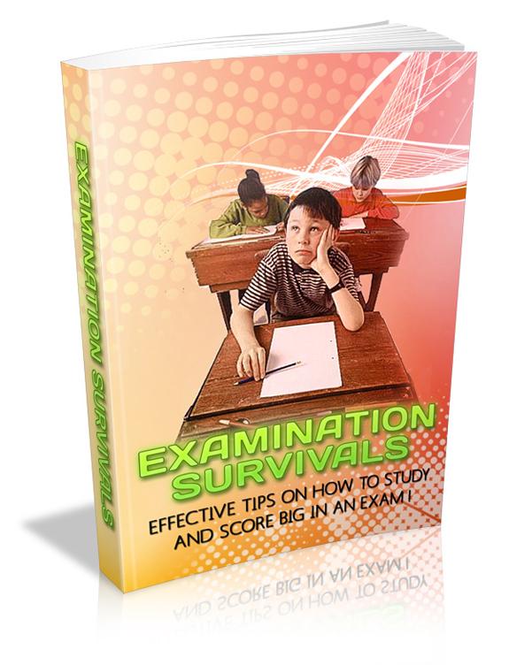 examinationsur