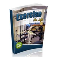 exerciseforlife200