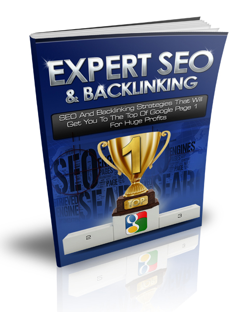 expertseobacklink