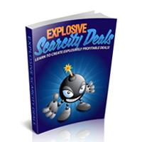 explosivesca200