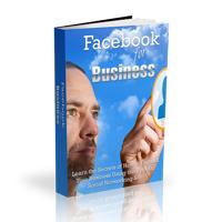 facebookbusine200