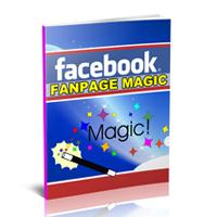 facebookfanpag200