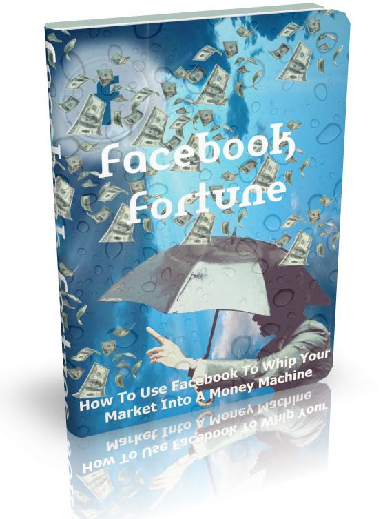 facebookfortu