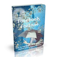 facebookfortu200