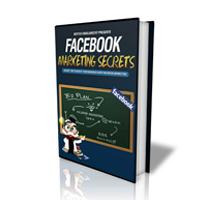 facebookmark200