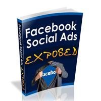 facebooksoci200