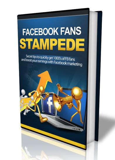 facebookstampede