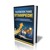 facebookstampede200