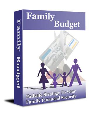 familybudgetf