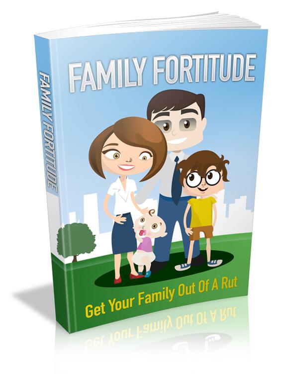 familyfortitude
