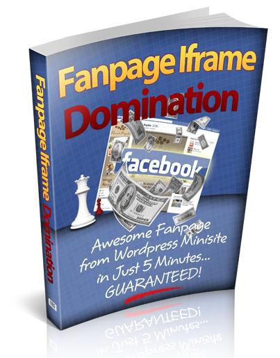 fanpageiframe