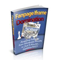fanpageiframe200