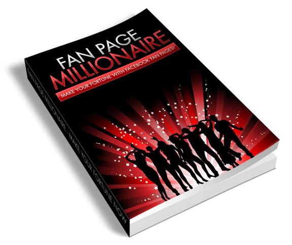 fanpagemilliona