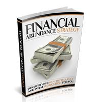 financiala200