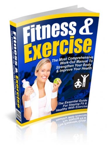fitnessandexer
